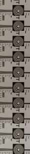16-50 mm F3.5-5.6 PZ OIS @ 20mm