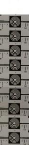 16-50 mm F3.5-5.6 PZ OIS @ 35mm
