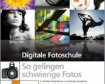 Kostenloses eBook der Digitalen Fotoschule