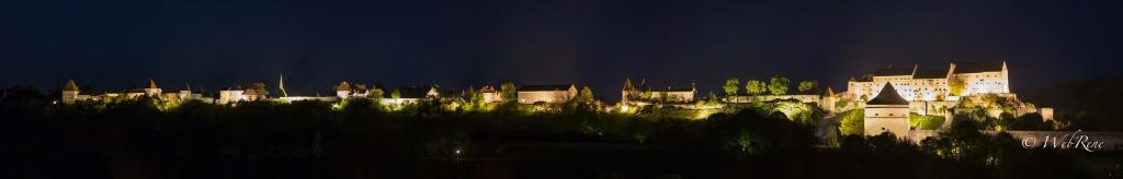 Burghausen Small (1 von 1)