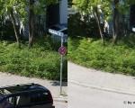 NX11 vs. F550EXR – Erste Bilder