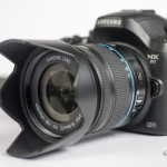 NX20 Kit Zoom
