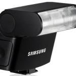 Samsung SEF220a